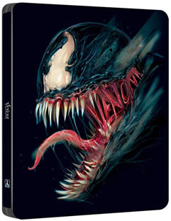 steelbook-marvel-collection-rare-2019