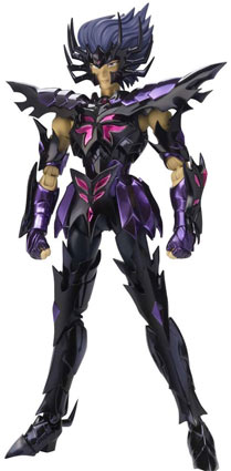 Figurine-myth-cloth-Saint-Seiya-Ex-Cancer-Surplice-surplis
