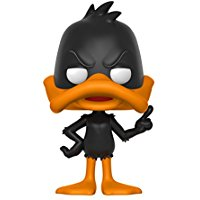 Funko Looney Tunes Daffy duck