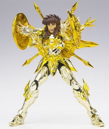 Myth-Cloth-Ex-libra-Dohko-Balance-doko-2018-Soul-of-Gold