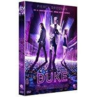 The Duke sorti dvd blu-ray