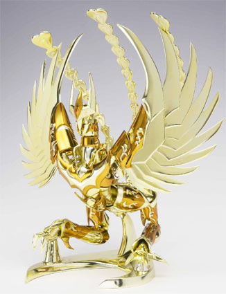 armure-divine-ikki-phoenix-edition-collector-saint-seiya-myth-cloth