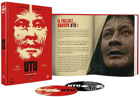 coffret-collector-film-restauree-Hd
