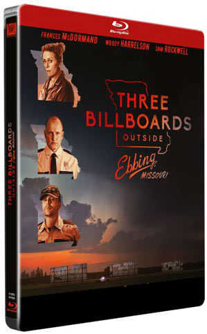 3-billboards-Steelbook-Fanc-edition-limitee-Blu-ray