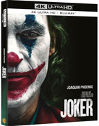 collector steelbook edition bluray 4k uhd