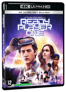 br ready player one