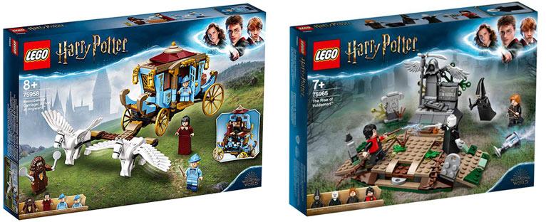 Jouet Édition Collection En Figurine Et Limitée Lego De Collector qSzpUMV