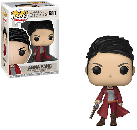 Fingurine-Mortal-Engines-anna-fang