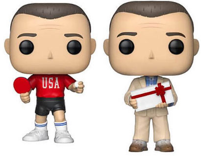 Tom hanks funko pop