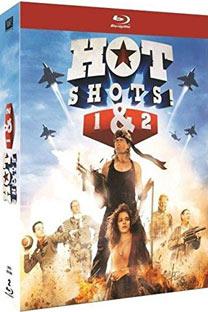 hot shots soldes