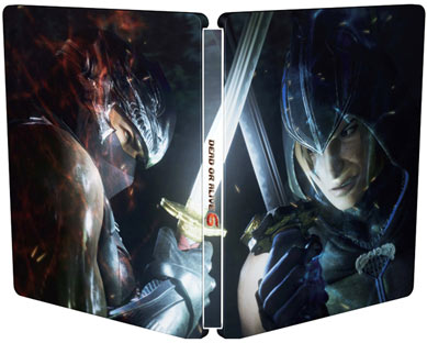 boitier-steelbook-jeux-video-ps4-xbox