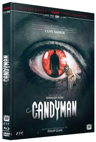 candyman-edition-collector-Blu-ray-DVD-version-restaure