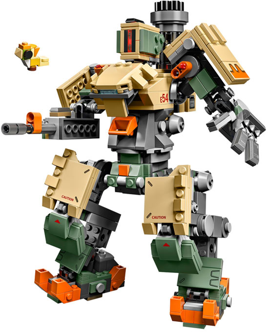 collection-lego-overwatch-bastion-75974