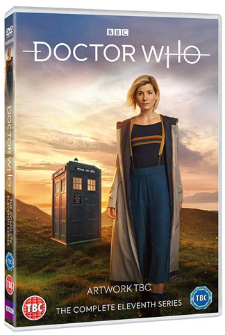 doctor-who-saison-11-DVD