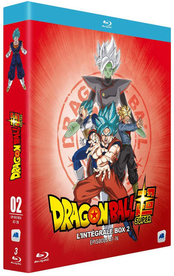Dragon-ball-super-coffret-integrale-Blu-ray-DVD-box-1-et-2