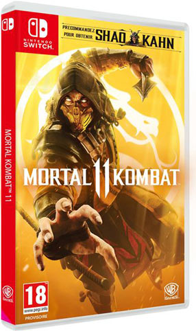 Mortal-Kombat-11-Nintendo-Switch-2019