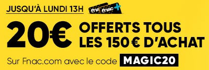 OFFRE-FNAC-SOLDES-2019-COLLECTOR