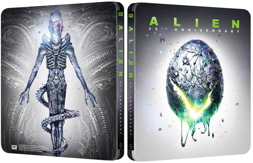 alien-steelbook-40th-anniversary-4K-2019