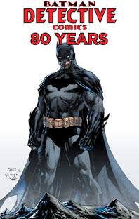 comics-batman-80th