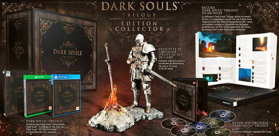 dark-souls-trilogy-collector