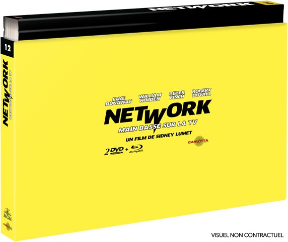 Network-coffret-collector-Carlotta-Blu-ray-DVD-edition-limitee