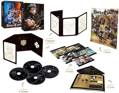 coffret-collector-anime-2019-Bluray-DVD
