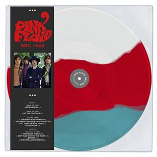 colored-limited-vinyl-lp-edition-deluxe