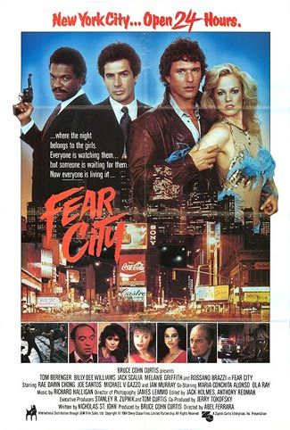 fear-city-Ferrara-blu-ray-DVD-edition-collector-limitee