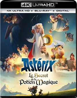 film-animation-blu-ray-4k-astier