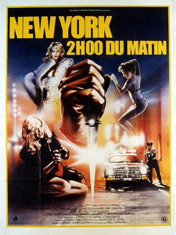new-york-2h00-du-matin-deux-heures-du-matin-edition-collector-limitee-bluray-dvd