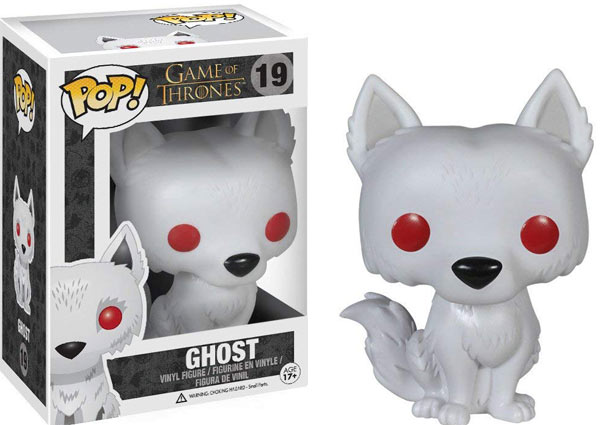 figurine-funko-fantome-ghost-loup-wolf-game-of-thrones