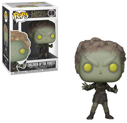 figurine-funko-game-of-throne-enfant-foret-childran-forest