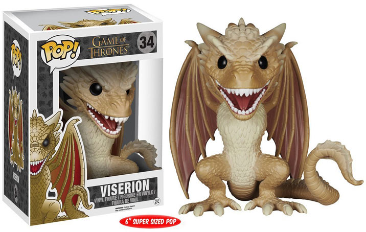 figurine-funko-pop-dragon-viserion-game-of-thrones