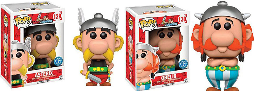figurine-funko-pop-rare