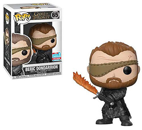figurine-funko-serie-game-of-throne-pop