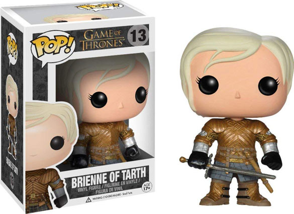 figurine-game-of-throne-funko-Brienne-tarth