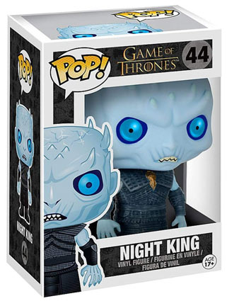 figurine-night-king-roi-de-la-niut-funko-got-game-of-thrones