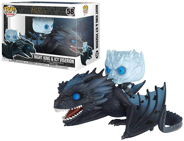 funko-dragon-got-roi-de-la-nuit