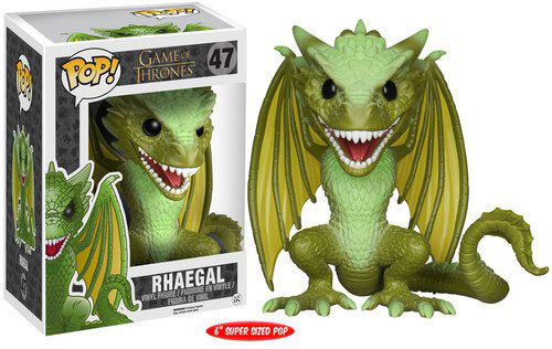 funko-dragon-rhaegal-figurine-got