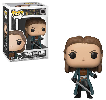 funko-got-game-of-thrones-yara