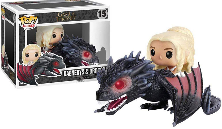 funko-pop-dragon-game-of-thrones-figurine-collection