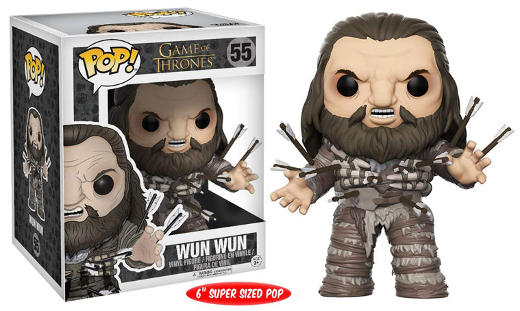funko-pop-giant-geant-game-of-thrones
