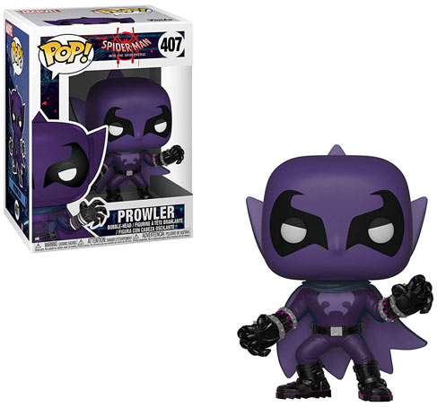 funko-spider-man-new-generation-spider-verse
