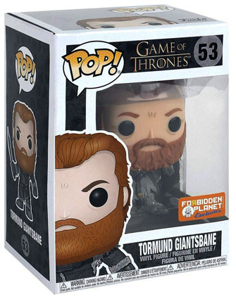 game-of-thrones-funko-tormund