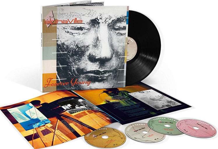 Alphaville-forever-young-coffret-edition-deluxe-collector-CD-DVD-Vinyle-LP