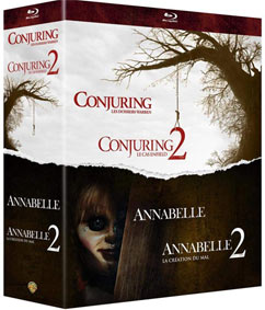 Coffret-horreur-conjuring-annabelle-solde