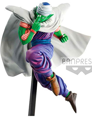 Figurine-DBZ-dragon-ball-Z-nouveaute-2019-piccolo