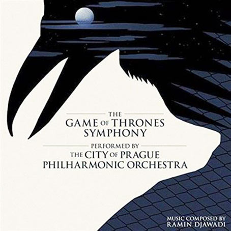 Music-Of-Game-Of-Thrones-vinyle-lp-prague-philarmonic-orchestra