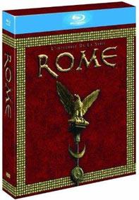 Rome-la-serie