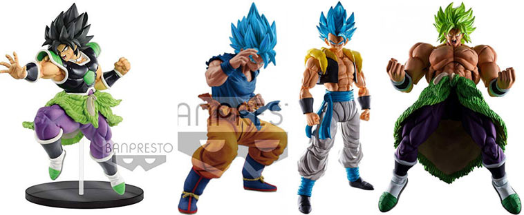 figurine-dragon-ball-super-broly-bandai-banpresto-2019
